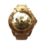 Invicta Pro Diver Disney Limited Edition Men's 40mm Watch Model 22779