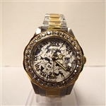 Invicta Disney Limited Edition Women's Watch Model 22871