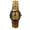 Pulsar Women's Dress Watch PRY560