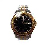 Pulsar Men's Dress Watch PXN028