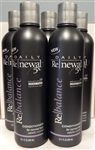 Clairol Daily Renewal 5x Rebalance Conditioner 13.5oz 5 Pack