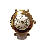 Guess Collection Women's Watch G25039L1