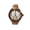 Guess Collection Sport Women's Watch G70003L1