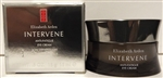 Elizabeth Arden Intervene Anti Fatigue Eye Cream .5oz