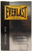 Everlast Original 1910 Cologne 3.3oz