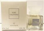 Very Valentino by Valentino Eau De Parfum 4.5ml Purse size