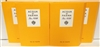 Acqua Di Parma Iris Nobile Eau De Toilette .05oz Vial 5 Pack