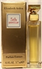 Elizabeth Arden 5th Avenue Parfum Extract .12oz