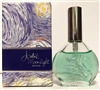 Jontue Moonlight By Revlon Cologne Spray .5oz