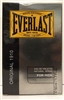 Everlast Original 1910 Cologne 1.7oz
