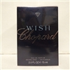 Wish Chopard Eau De Parfum Spray 2.5 oz