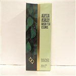Alyssa Ashley Green Tea Essence Eau De Toilette Spray 3.4 oz