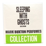 Mark Buxton Perfumes Sleeping with Ghosts Eau De Parfums Spray 3.4 oz