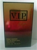 Vip By Bijan For Woman Eau De Toilette Spray 2.5 oz