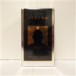 Michael Jordan Legend Cologne Spray 3.4 oz