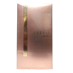 Armaf Paraty For Women Eau De Parfum Spray 3.4 oz
