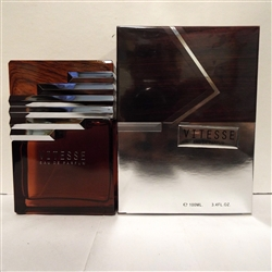 Armaf Vitesse Eau De Parfum 3.4 oz For Men