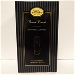 The Art of Shaving Power Brush For Men 1 Power brush