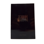 Zirh Ikon for Men Eau De Toilette Spray 4.2 oz