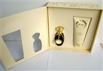Annick Goutal Mandragore Eau De Toilette 2 Piece Gift Set For Women