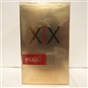 Hugo Boss Hugo XX Woman Eau De Toilette Spray 2.0 oz