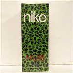 Nike Man Hub Eau De Toilette Spray 2.6 oz