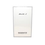 Nasomatto Narcotic V. Extrait De Parfum Spray 1.0 oz