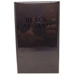 Nasomatto Black Afgano Extrait De Parfum Spray 1.0 oz