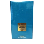Tom Ford Neroli Portofino For Men and Women Eau Fraiche Body Splash 8.0 oz