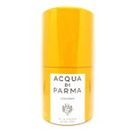 Acqua Di Parma Colonia Eau De Cologne Spray 1.7 oz