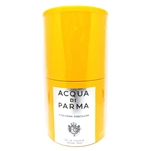 Acqua Di Parma Colonia Assoluta Eau De Cologne Spray 3.4 oz