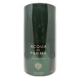 Acqua Di Parma Colonia Club Eau De Cologne Spray 6.0 oz