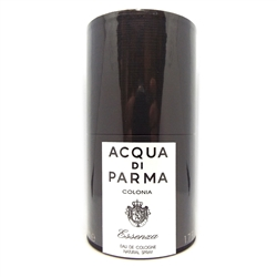 Acqua Di Parma Colonia Essenza Eau De Cologne Spray 1.7 oz