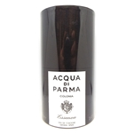 Acqua Di Parma Colonia Essenza Eau De Cologne Spray 3.4 oz