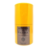 Acqua Di Parma Colonia Intensa Eau De Cologne Spray 1.7 oz