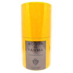 Acqua Di Parma Colonia Intensa Eau De Cologne Spray 3.4 oz