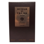 Acqua Di Parma Colonia Quercia Eau De Cologne Concentree Spray 3.4 oz