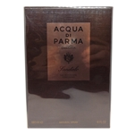 Acqua Di Parma Colonia Sandalo Eau De Cologne Concentree Spray 6.0 oz