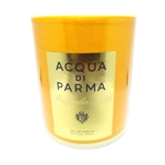 Acqua Di Parma Magnolia Nobile Eau De Parfum Spray 1.7 oz