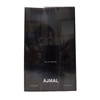 Ajmal Carbon Eau De Parfum Spray 3.4 oz