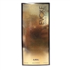 Ajmal Evoke Gold Edition For Her Eau De Parfum Spray 2.5 oz