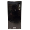 Ajmal Kuro Eau De Parfum Spray 3.0 oz