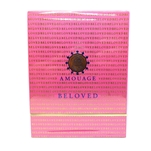 Amouage Beloved for Women Eau De Parfum Spray 3.4 oz