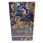 Amouage Figment for Men Eau De Parfum Spray 3.4 oz