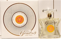 Bond No. 9 Chelsea Flowers 1.7oz