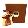 Bond No. 9 Dubai Amber Eau De Parfum Spray 3.3 oz