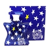 Bond No. 9 Liberty Island Eau De Parfum Spray 3.3 oz