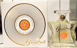Bond No. 9 New York Fling 3.3oz