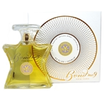 Bond No. 9 Eau De NoHo Eau De Parfum Spray 3.3 oz