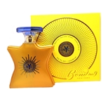 Bond No. 9 Fire Island Eau De Parfum Spray 3.3 oz